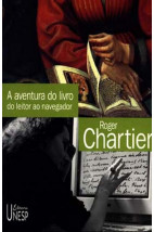 A Aventura do Livro: do Leitor ao Navegador