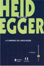 A Caminho da Linguagem