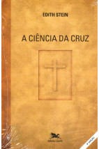 A Ciência da Cruz