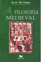 A Filosofia Medieval (Loyola)