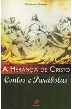 A Herança de Cristo