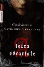 A Letra Escarlate (Best Bolso)