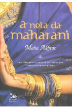A Neta da Maharani