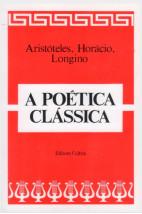A Poética Clássica