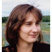 Alexandra Duchastel