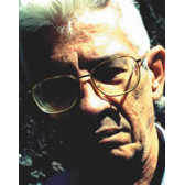 Ângelo Monteiro