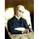 Anna Catharina Emmerich