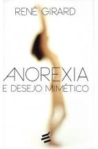 Anorexia e Desejo Mimético