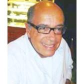 Antonio Carlos Tettamanzy