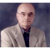 Arsenio Eduardo Corrêa