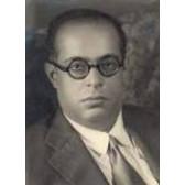 Augusto F. Schmidt