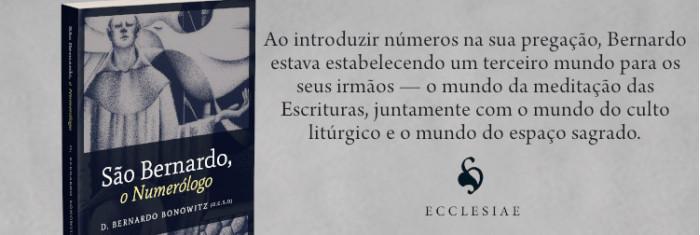 9004 - Bernardo
