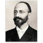 Eugen von Böhn-Bawerk