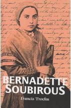 Bernadette Soubirous (FAC-SÍMILE)