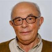 Braz Delfino Vieira
