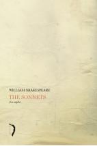 The Sonnets (Livre)