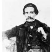 Camilo C. Branco