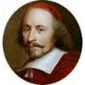 Cardeal de Richelieu