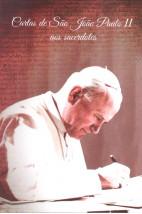 Cartas de São João Paulo II aos Sacerdotes