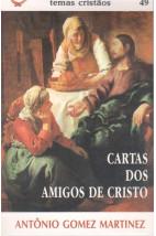 Cartas dos Amigos de Cristo