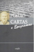 Cartas e Epigramas