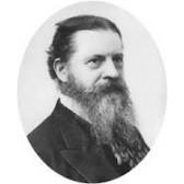 Charles S. Peirce