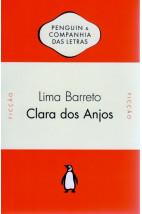 Clara dos Anjos (Penguin)