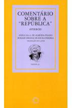 """Comentário Sobre a """"República"""""""