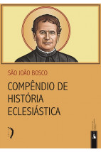 Compêndio de História Eclesiástica