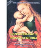 Dom Antônio Maria Alves de Siqueira