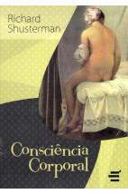 Consciência Corporal