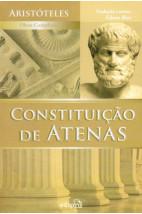 Constituição de Atenas
