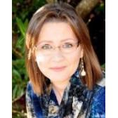 Daniela Albertin Martins Zanatto