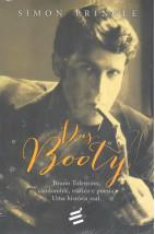 Das Booty - Bruno Tolentino, candomblé, tráfico e poesia: uma história real