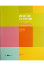 Desafios do design sustentável brasileiro