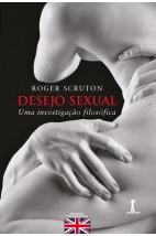 Desejo Sexual - Uma Investigação Filosófica
