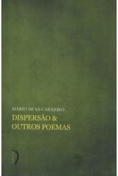 Dispersão & Outros Poemas