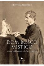 Dom Bosco Místico