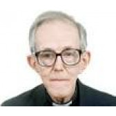 D. Estêvão Bettencourt