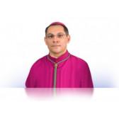 Dom Gregório Paixão