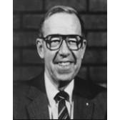 Donald Kirkpatrick