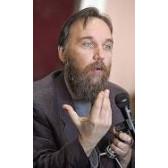 Alexandre Dugin