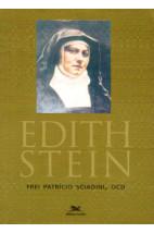 Edith Stein (Loyola)
