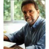 Eduardo F. Coutinho
