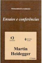 Ensaios e Conferências