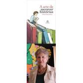 Esther Proença Soares