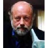Etienne Borne
