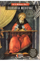 Filosofia Medieval