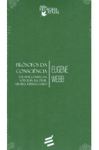 Filósofos da Consciência