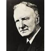 Frank J. Sheed